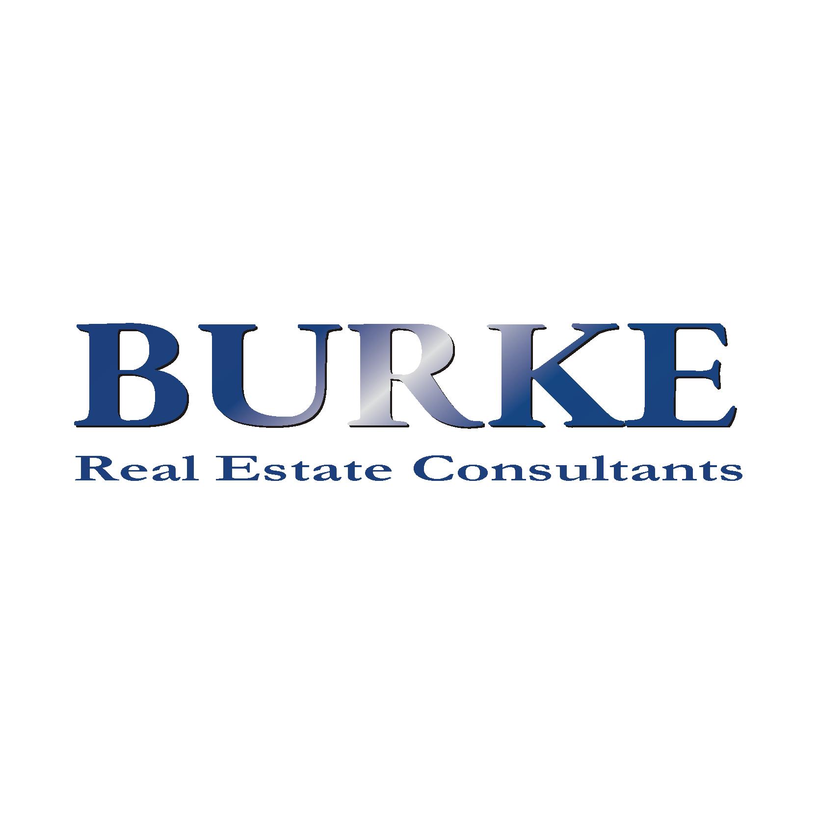 Burke Real Estate
