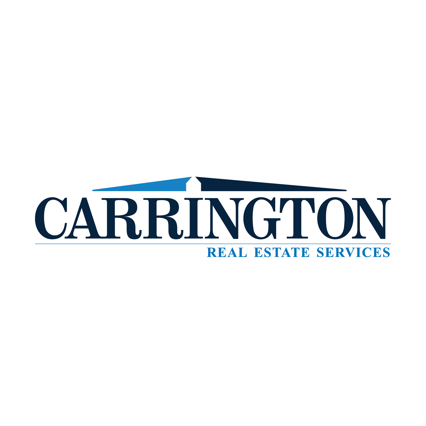 Carrington Real Estate Service