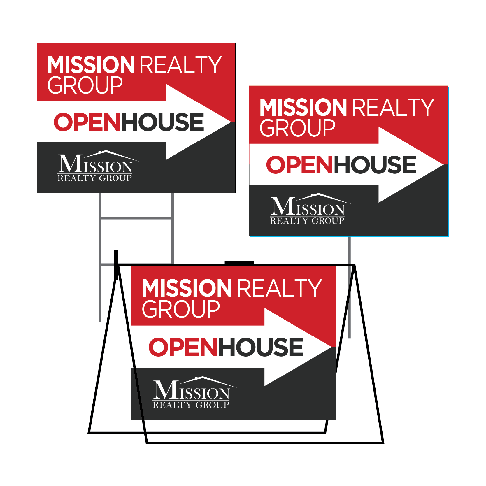 Mission Realty Group-OpenHouse